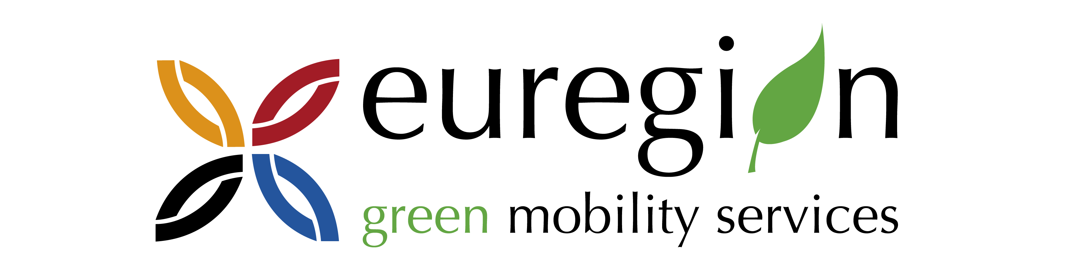 Euregion Green Mobility Services